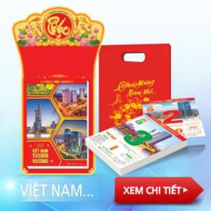 02 HN Viet nam thinh vuong