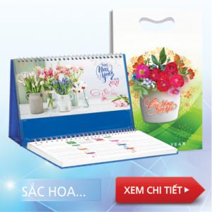 AH 84 Sac hoa