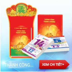 HN 05 Thanh cong thinh vuong 25x35