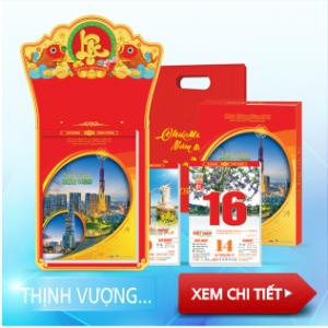 HN 06 Viet Nam Thinh Vuong 25x35