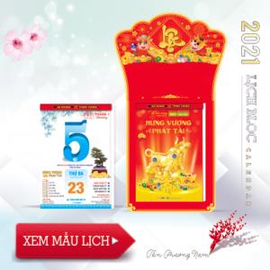 HN 09 Bloc 20x30 Hung vuong phat tai 202