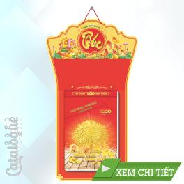 HN_09 Thanh cong