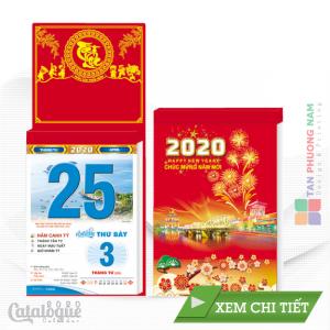 Hinh Dai dien_ TD. 01-01