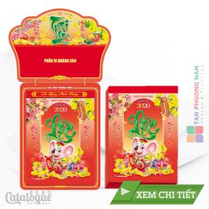 Hinh Dai dien_ TD. 03-01