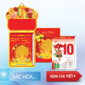 Huong sac 30x40