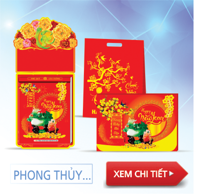 Lịch 52 tuần