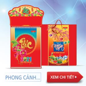 NB 81 Phong canh Viet Nam