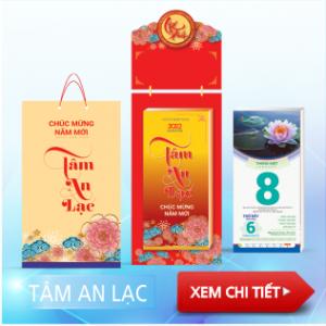 PN Tam an lac