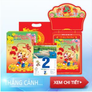 TD 5 thang canh 1 nam 20x30