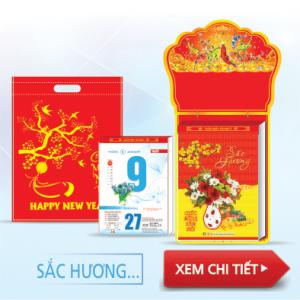 sac huong 25x35
